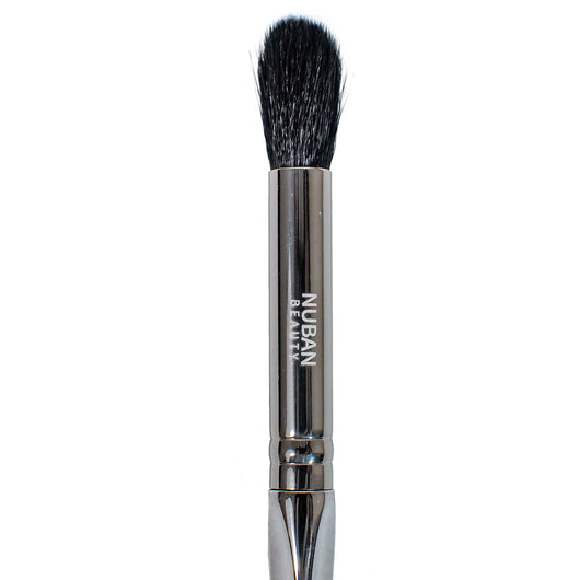 NY-25 BLENDING BRUSH - Nuban Beauty