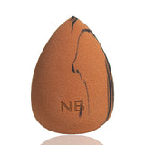 PRO - BEAUTY BLENDER [IN MY SKIN] - Nuban Beauty