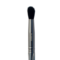 NY-33 PRECISE BLENDING BRUSH (MEDIUM)