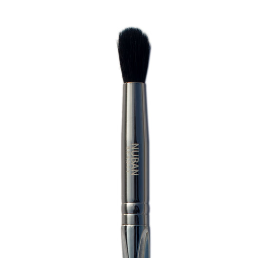 NY-33 PRECISE BLENDING BRUSH (MEDIUM) - Nuban Beauty