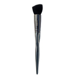 NF-15 FLAT ANGLED FOUNDATION BRUSH