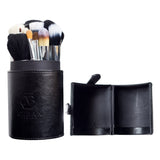 LUXURIOUS MAKEUP BRUSH SET - Nuban Beauty