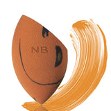 PRO - COMPLEXION BLENDER [IN MY SKIN] - Nuban Beauty