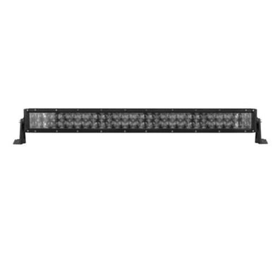 "31.5"" Osram LED Light Bar (180W/300W)-Osram LED Light Bar-Vivid Light Bars"