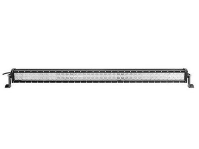 "41.5"" Dual Row Cree Led Light Bar (240W/400W)-Cree Light Bar F Series-Vivid Light Bars"