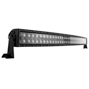 "41.5"" Osram Curved LED Light Bar (240W/400W)-Osram Curved LED Light Bar-Vivid Light Bars"