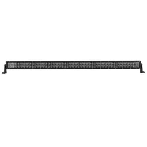 "50"" Osram LED Light Bar (288W/480W) - Vivid Light Bars"