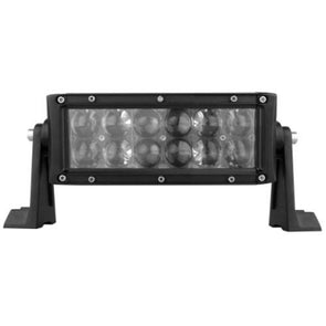 "7.5"" Osram LED Light Bar (36W/60W)-Osram LED Light Bar-Vivid Light Bars"