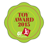 Toy Awards 2015