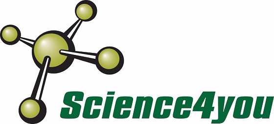 Science4you Italia