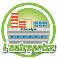 L'entreprise Science4You