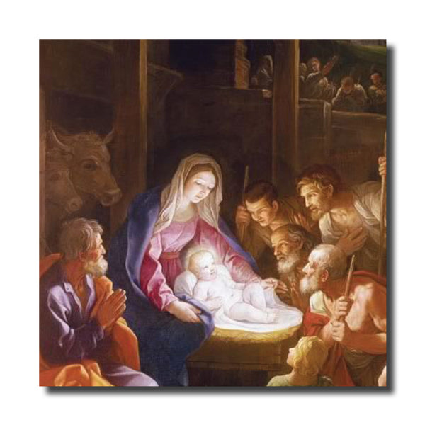 "<p style=""color:grey"">The Nativity at Night<p style=""color_gold"">Ref: KE44"