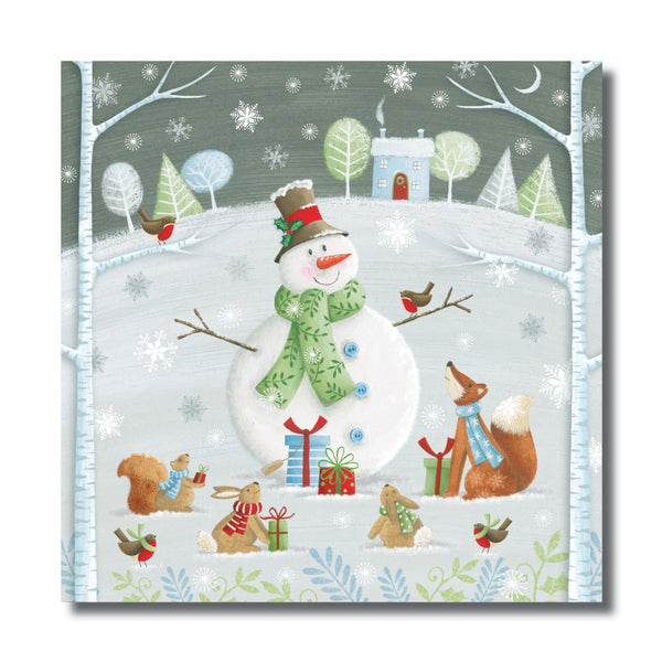 "<p style=""color:grey"">Frosty Friends<p style=""color_gold"">Ref: KF47"