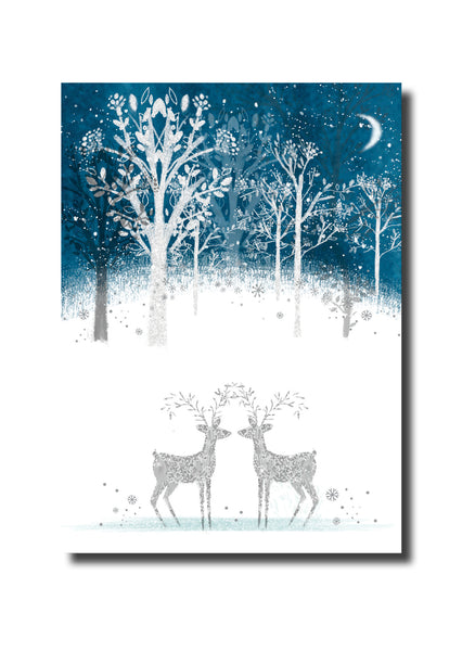 "<p style=""color:grey"">Silvery Reindeer<p style=""color_gold"">Ref: QD3"