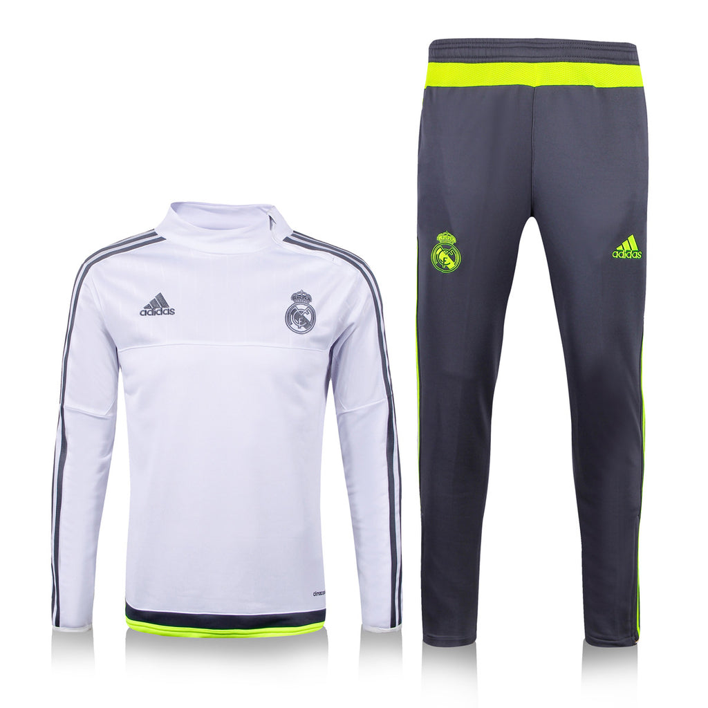 fd6fe7545b4 real madrid sweater 2015 on sale > OFF76% Discounts