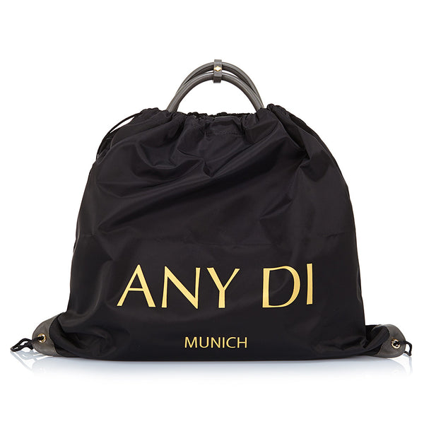 ANY DI Bag M Khaki