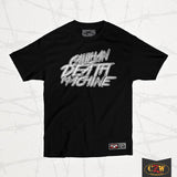 "Sami Callihan ""Callihan Death Machine"" Shirt"