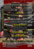 "CZW ""Prelude to Violence"" 5/14/16 DVD"