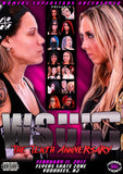 "WSU ""The Tenth Anniversary"" 2/11/17 DVD"