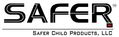Safer Child Products