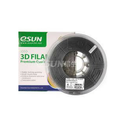 Esun eAll-fill Natural (Aluminio) 1.75 mm
