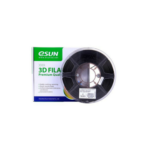 Esun ePa CF 1,75 mm Natural