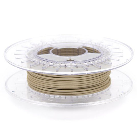 ColorFabb Bronzefill 2.85 mm