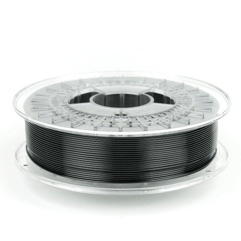 ColorFabb-HT Negro 1.75 mm