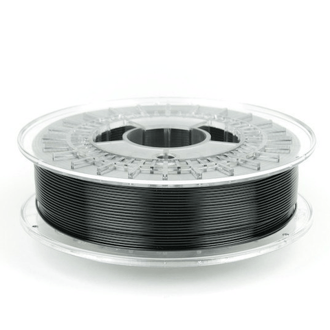 ColorFabb-HT Negro 2.85 mm