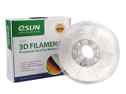 ESUN ePA 1,75 mm (Nylon 6)