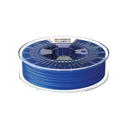 Filamento - ClearScent™ ABS Azul (1,75 Mm)