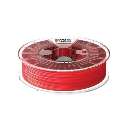 Filamento - ClearScent™ ABS Rojo (3,00 Mm)
