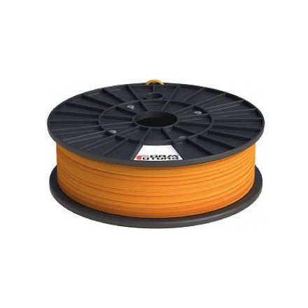 Filamento - FormFutura ABS Premium Duch Orange (3 Mm)