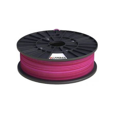 Filamento - FormFutura ABS Premium Sweet Purple (3 Mm)