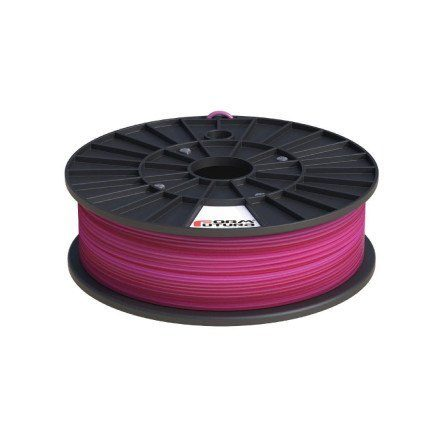 Filamento - FormFutura PLA Premium Sweet Purple (3 Mm)