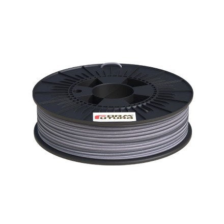 Filamento - MagicFil™ Thermo PLA 3 Mm