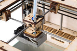 Impresoras 3D - Impresora 3D Ultimaker Original + (KIT)