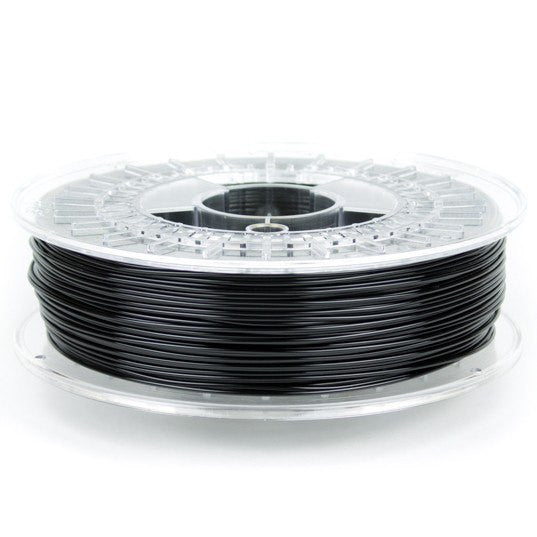 colorfabb-NGEN negro 1.75mm
