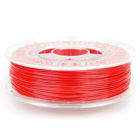 colorfabb-NGEN rojo1.75mm