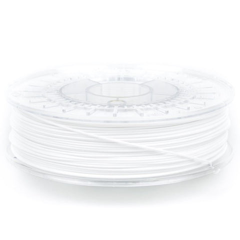 colorfabb-NGEN blanco 1.75mm