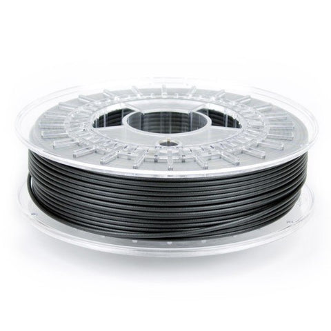 ColorFabb-XT CF20 1.75 mm - Fibra de carbono