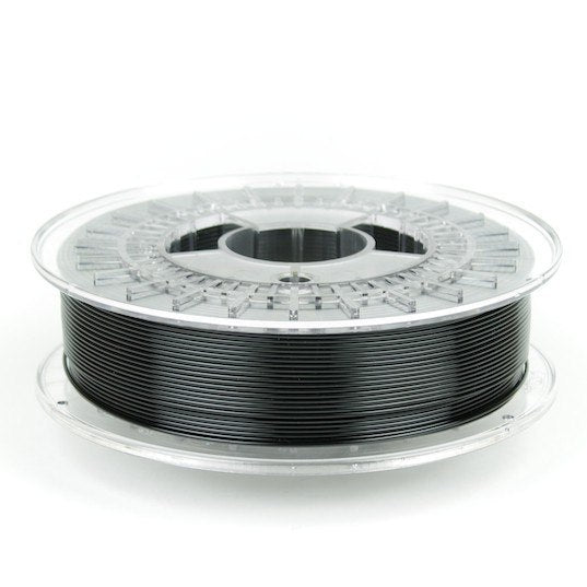 ColorFabb-XT Negro 1.75 mm