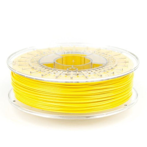 ColorFabb-XT Amarillo 2.85 mm