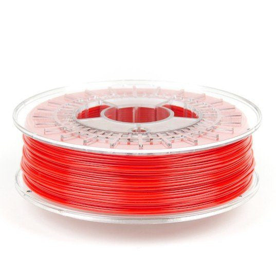 ColorFabb-XT Rojo 2.85 mm