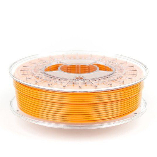 ColorFabb-XT Naranja 2.85 mm