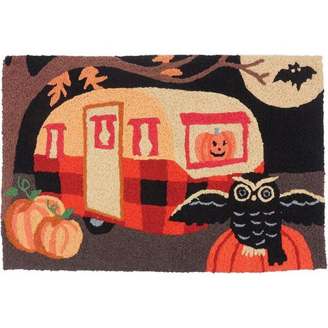 Autumn 21 X 33 Jellybean Rugs The Summerhouse