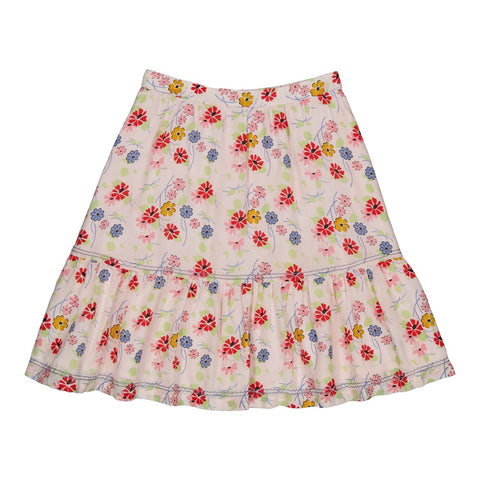Carla skirt Lily