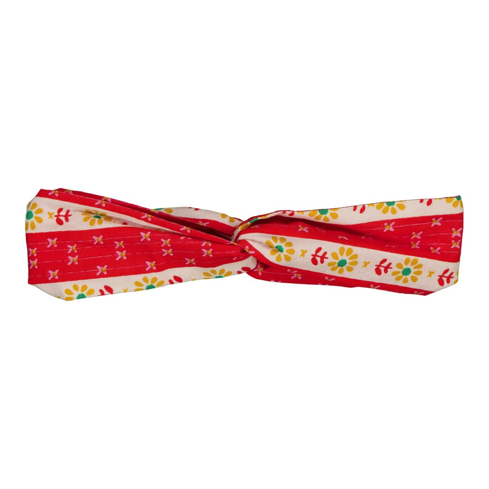 Lila Headband Margaux