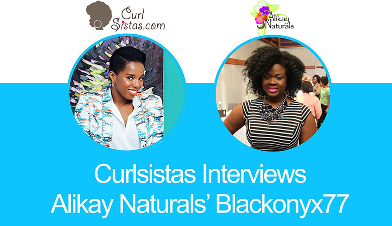 Alikay_naturals_Interview_cover