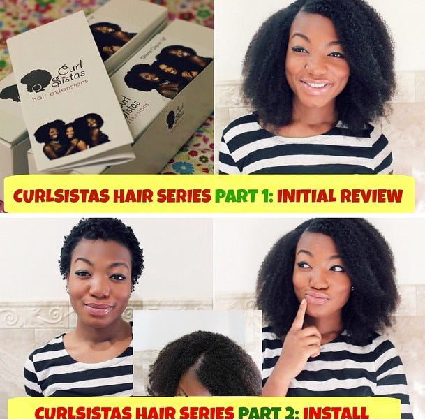 cshairreview